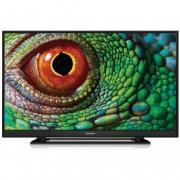 """GRUNDIG 22"""" 22 VLE 4520 BM LED Full HD LCD TV TVZ00708"""