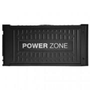 Захранване Be Quiet Power Zone, 650W, Active PFC, 80+ Bronze, 135mm вентилатор
