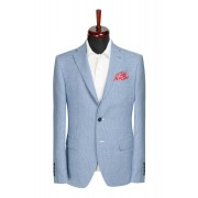 Sacou barbati Slim Fit Gentlemen`s Corner - Owen