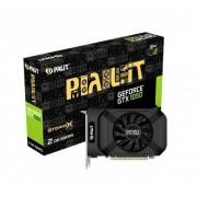 Grafička kartica GeForce GTX1050 Palit StormX 2GB DDR5, HDMI/DVI-D/DP/128bit/NE5105001841F