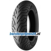 Michelin City Grip ( 130/70-12 TL 56P Achterwiel )