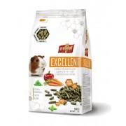VITAPOL Excellent hrană completă pentru cobai 500 g