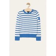 Polo Ralph Lauren - Детски пуловер 128-176 cm