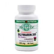 Silymarin-300 90cps PROVITA