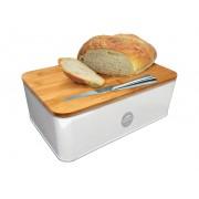 Nerthus Кутия за хляб с дъска