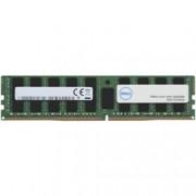 DELL TECHNOLOGIES DELL MEMORY UPGRADE - 8GB - 1RX8 DD