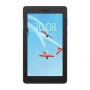 Lenovo Tab E7 (WiFi, 8GB) Slate Black 2.4GHz E5620 Torre Negro PC