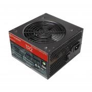 Fuente De Poder Thermaltake TR2 500W TR-500