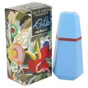 Lou Lou Eau De Parfum Spray By Cacharel 1 oz Eau De Parfum Spray