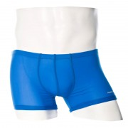 Private Structure Color Peel Trunk Boxer Brief Underwear Classic Blue 99-MU-1798
