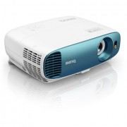 TK800 4K UHD home entertainment-projector