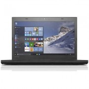 Lenovo Notebook LENOVO THINKPAD T460 - 14""