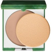 Clinique Stay - Matte Sheer Pressed Powder n. 02 stay neutral