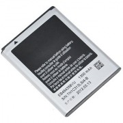 Li Ion Polymer Replacement Battery EB464358VU for Samsung Galaxy Y Duos S6102