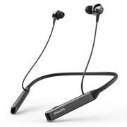 Philips TAPN505 Hi-Res Audio in-ear Bluetooth Headphones