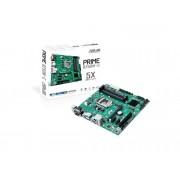 Intel Placa Base ASUS Prime B250M-C