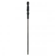 Bosch - 2608597408 - Burghiu SDS-Plus, 18x-x400 mm, lemn, materiale feroase, materiale plastice