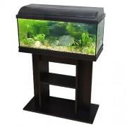PACIFIC stolík pod akvárium PACIFIC 40 KID ku kódu: 11030 41x21x73