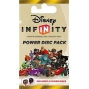 Disney Infinity Power Disc