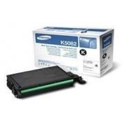 Samsung CLT-K5082L toner negro