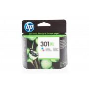 HP CH564EE, č. 301 XL color - originální kazeta