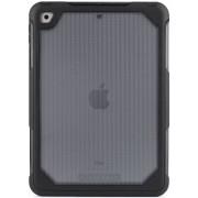 "Griffin GB43412 10.5"" Cover Black"