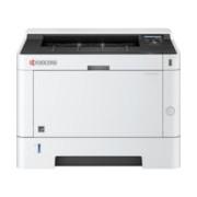 Kyocera Ecosys P2040dn Laser Printer - Monochrome