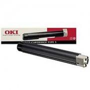Тонер касета за OKI B 2200/2400 - 43640302
