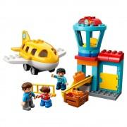 Lego aeropuerto lego duplo town 10871