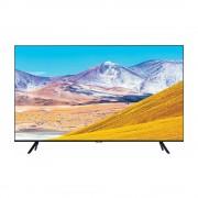 Samsung UA50TU8000WXXY 50 Inch 4K Crystal UHD Smart TV