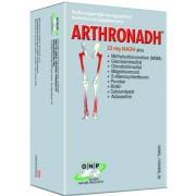 GNP (Global Nature Products) ArthroNADH® (Astaxanthin+ MSM+Glucosamin+Chondroitin+)