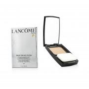 Lancome Teint Idole Ultra Compact Powder Foundation (Long Wear Matte Finish) - #04 Beige Nature 11g