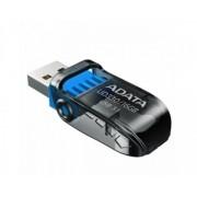 A-DATA 16GB 3.1 AUD330-16G-RBK crni