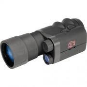 Monocular Night Vision ATN DNVM-6 6x52