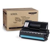Tóner Xerox 113R00712 color negro alta capacidad