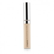 Line Smoothing Concealer #03 Moderately Fair 8g/0.28oz Изăлаждащ Бръчките Коректор #03 Moderately Fair