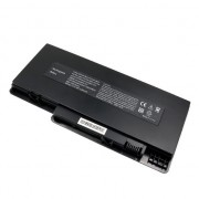 Baterija laptop HP Pavilion DV4-3000/DM3-6 11.1V-5200mAh HSTNN-E02C