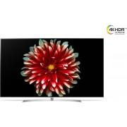 LG OLED TV OLED65B7V