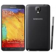 Samsung Galaxy Note 3 Neo N7505 mobilni telefon