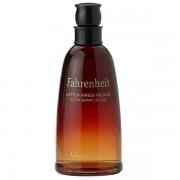 Christian Dior Fahrenheit Lozione Dopobarba Vapo Spray