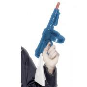 Mitraliera Arma Gangster