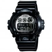 Orologio uomo casio dw-6900nb-1dr g-shock