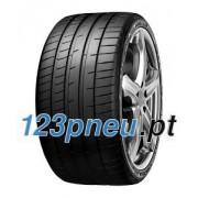 Goodyear Eagle F1 Supersport ( 265/35 ZR19 (98Y) XL )