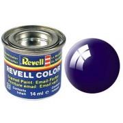Night blue, gloss 14 ml Revell RV32154