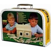 Set de constructie Walachia Vario Small Suitcase