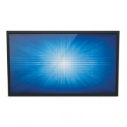 Display interactiv Elo Touch 4243L, IntelliTouch, open frame, negru
