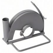 Шейна направляваща със смукателен щуцер, 230 mm, 1 бр./оп., 1605510180, BOSCH