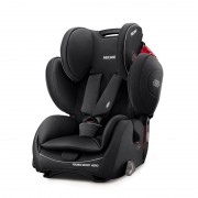Recaro autosjedalica Young Sport Hero Performance Black
