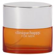 Clinique Happy for Men Eau de Toilette 50 ml
