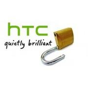 Decodare HTC 2009 2015 Database Worldwide (Durata 10 60minute)